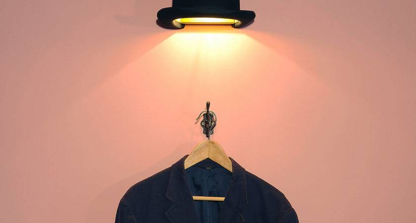 Nella Vetrina Jeeves Wooster Wall Lights Contemporary