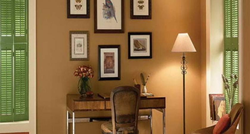Neutral Carpet Warms Living Rooms Paint Color Room