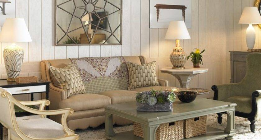 Neutral Color Ideas Your Living Room