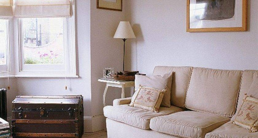 Neutral Living Room Decorating Ideas Lounge Furniture