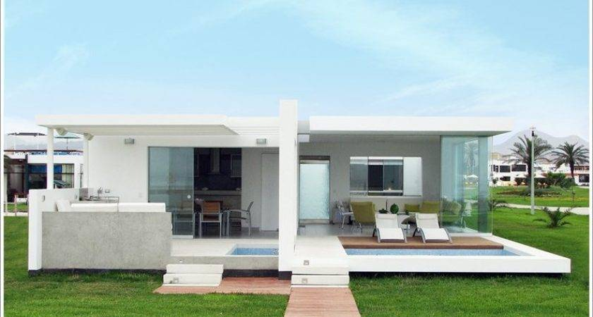 New Bungalows Best Design Ideas Graphic Designs