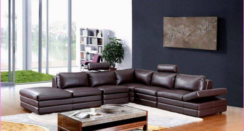 New Cheap Living Room Furniture Sets Under Inspiration