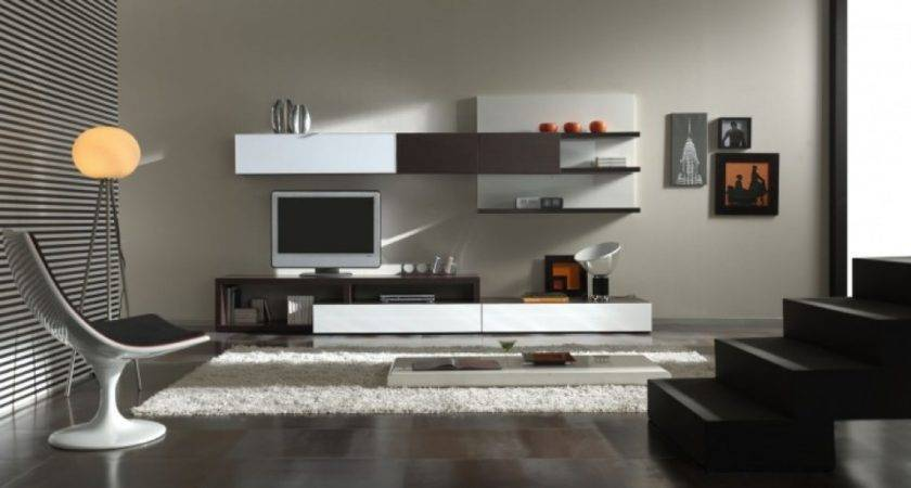 New Design Living Room Furniture Peenmedia