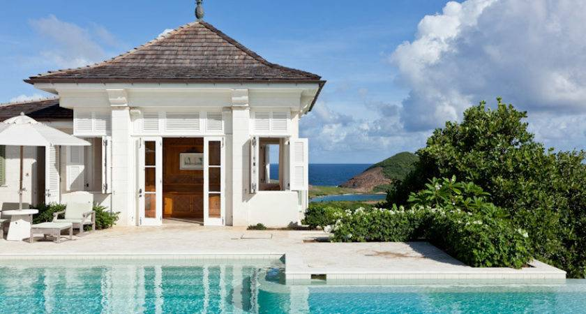 New Home Designs Latest Beach Homes