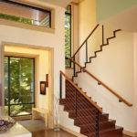 New Home Designs Latest Homes Stairs Ideas