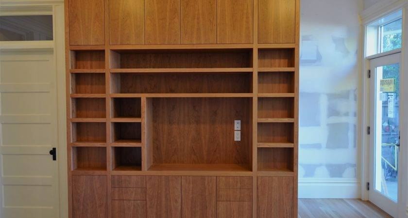New Home Designs Latest Modern Homes Wall Cabinets