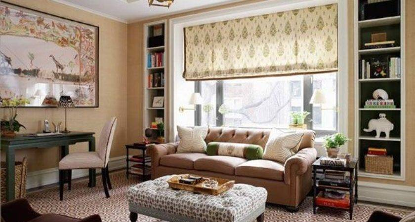 New Home Designs Latest Sitting Rooms Ideas