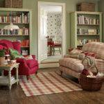 New Laura Ashley Fall Winter Catalogue Decoholic