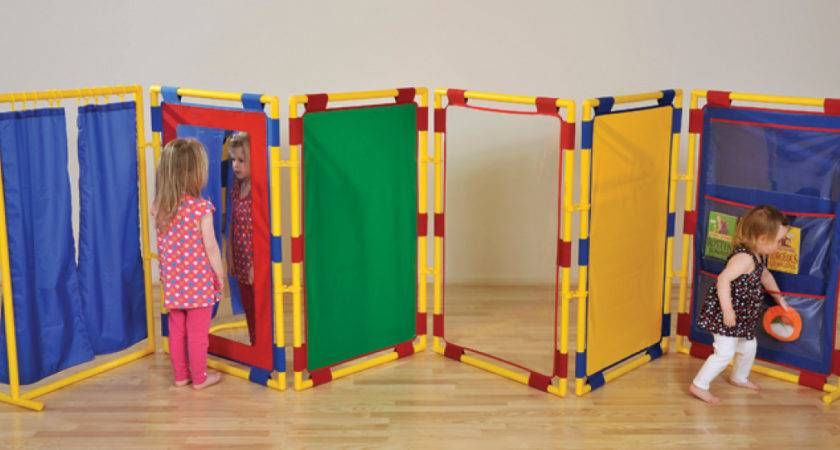 New Room Dividers Wall Panels Schools Nurseries