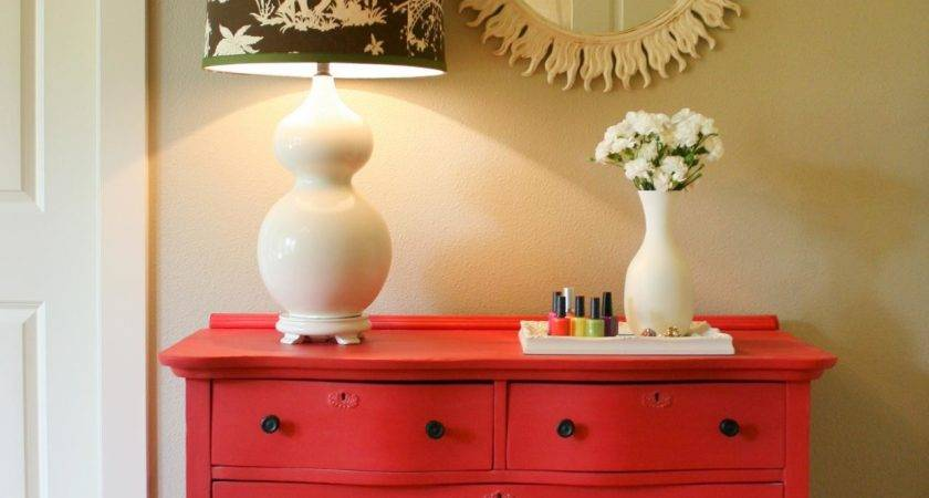 New Uses Old Furniture Interior Design Styles