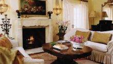 Newknowledgebase Blogs French Country Decorating Ideas