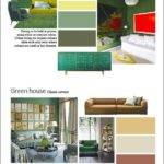 Next Interior Trend Styling