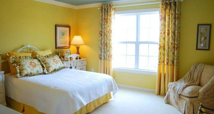 Nice Bedroom Paint Colors Design