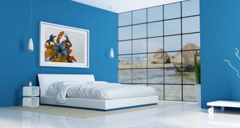 Nice Bedroom Paint Colors Selection Tips Home Ideas