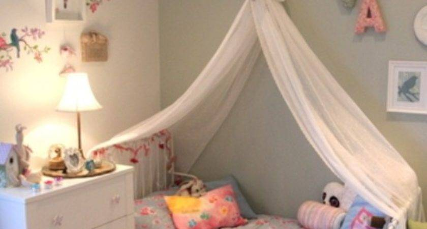 20 Photos And Inspiration 3 Year Old Girl Bedroom Ideas Barb Homes
