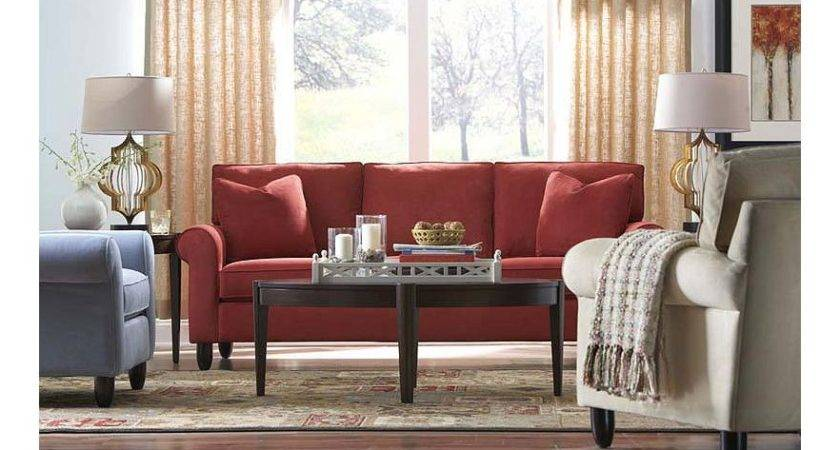 Nice Matching Living Room Furniture Sets Dining