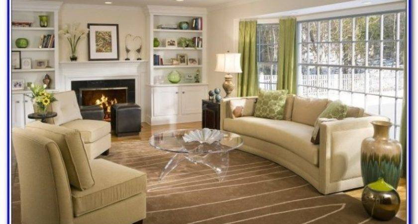 Nice Paint Colors Living Rooms Painting Home