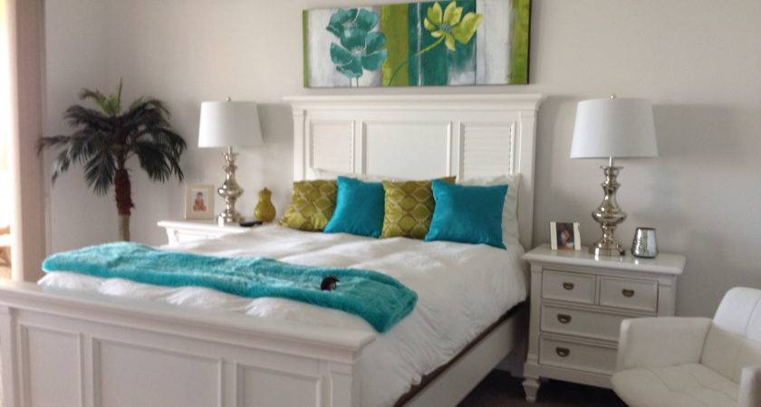 Nice Romantic Bedroom Makeover Budget Remodel Home
