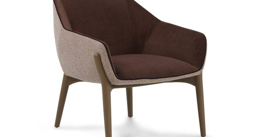 Nido Furniture Residential Contract