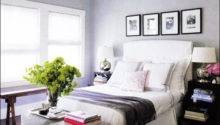 Not Pink Beautiful Teen Girl Bedrooms Room Design Ideas