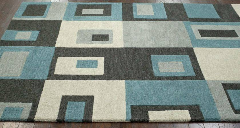 Nuloom Goodwin Blue Tiffany Area Rug Reviews Wayfair