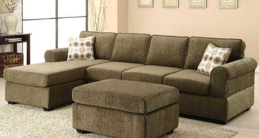 Olive Green Sofas Colors