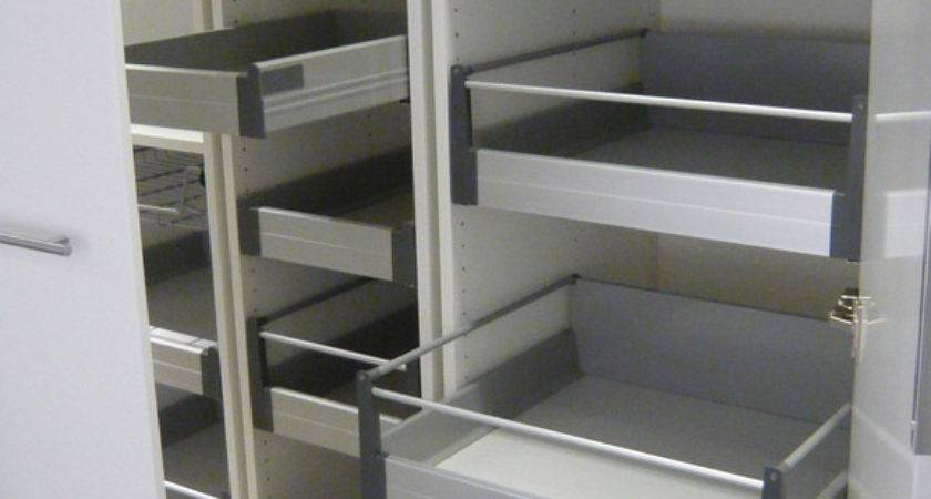 Organizing Your New Ikea Kitchen Easy Installations