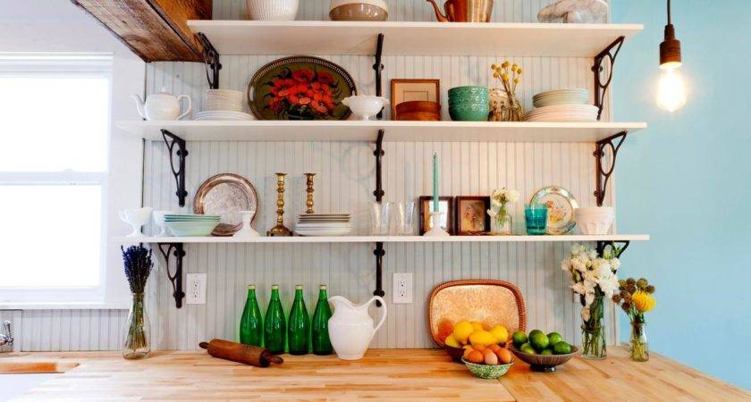 Our Favorite Kitchen Countertop Materials