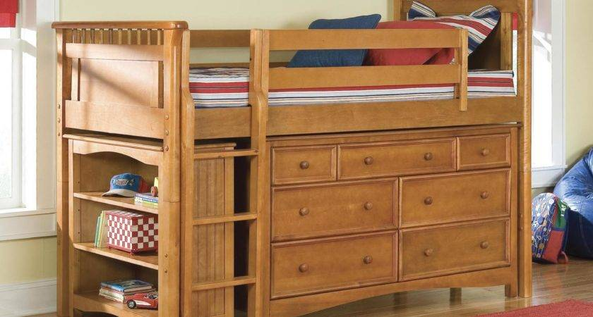 Out Box Ideas Bed Bunk Home Cabinet Reviews