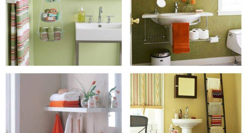 Outstanding Bathroom Designs Small Spaces Pics Decors