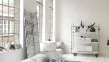 Outstanding Floor Bed Designs Worth Your Time