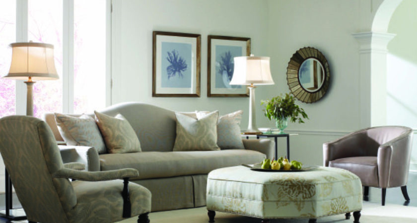 Paint Colors Gray Furniture Decorating