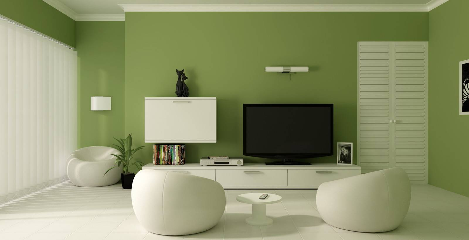 24 Top Photos Ideas For Paint Colors For Sitting Rooms Barb Homes