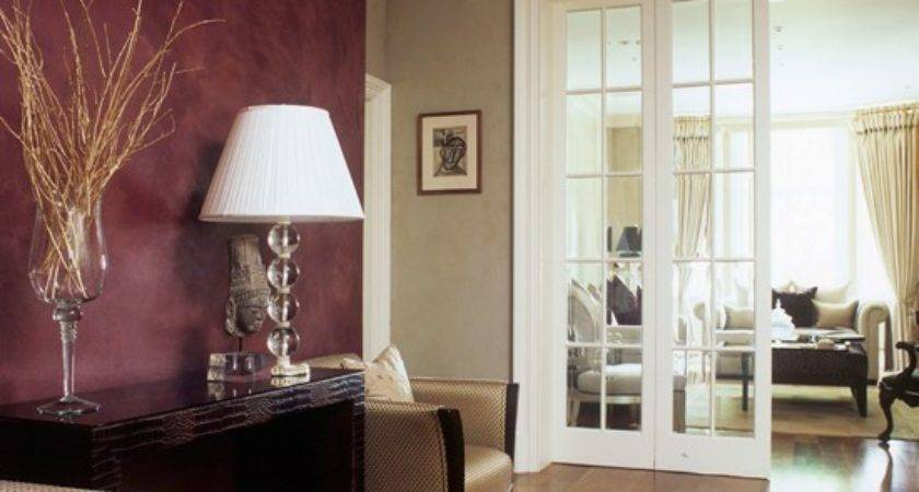 Paint Colors Living Room Hall Best Cars Reviews