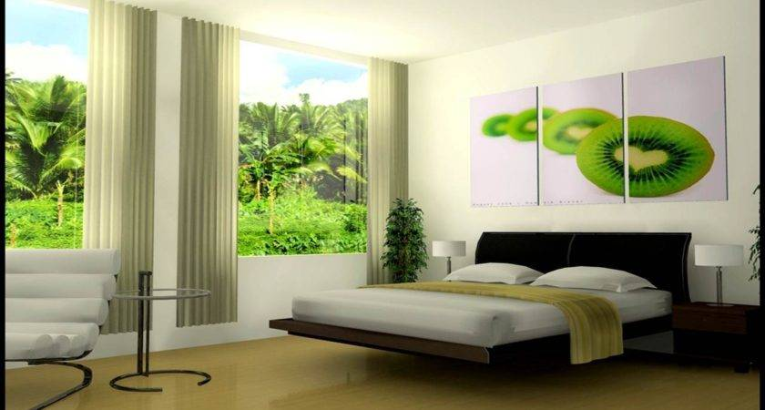 Paint Colors Small Bedrooms Color