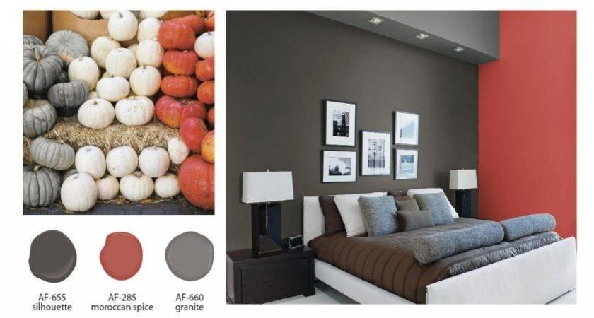 Paint Living Room Two Colors Slucasdesigns