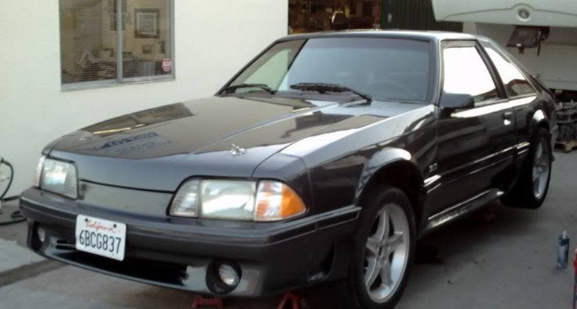 Paint Request Dark Charcoal Gray Colors Mustang Forums