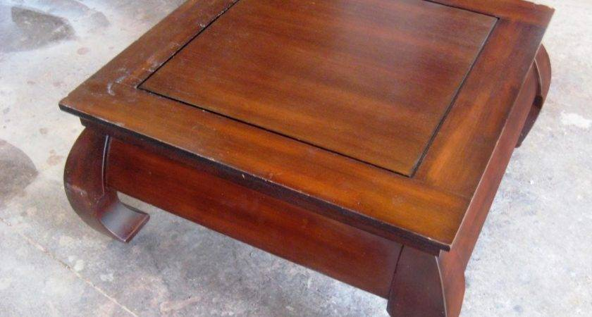Paint Stencil Old Wood Table Tos Diy