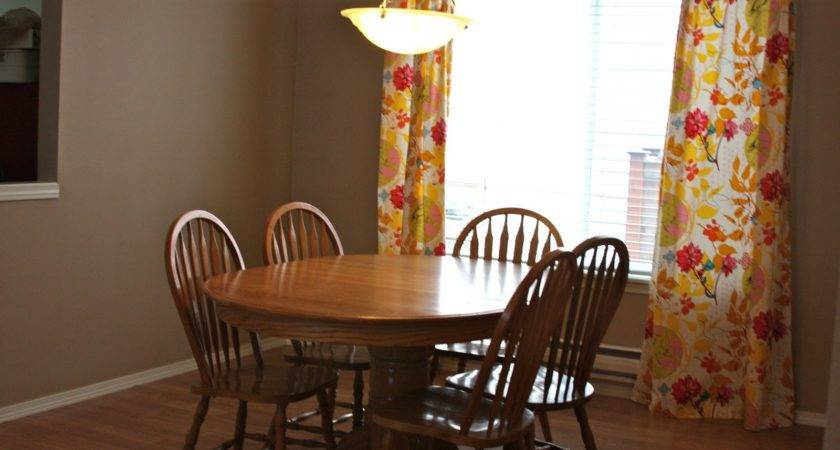 Painted Dining Room Tables Marceladick