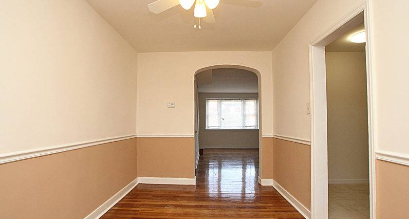 Painting Ideas Bedrooms Two Tone Home Combo