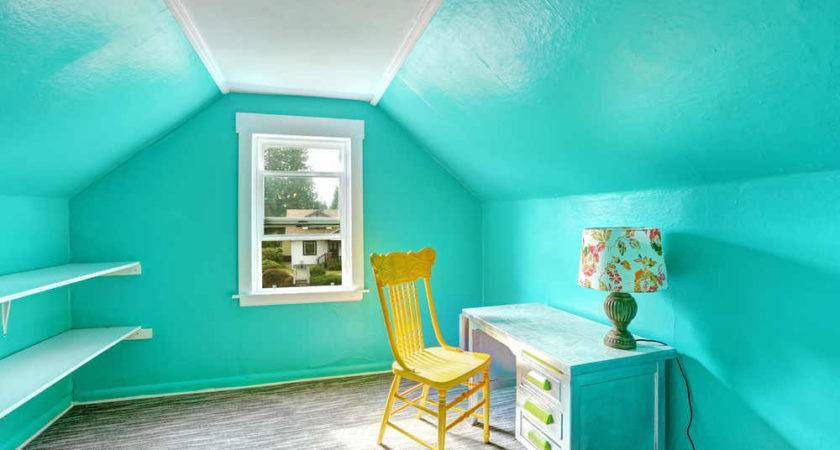 Painting Ideas Give Your Living Room New Life Diy