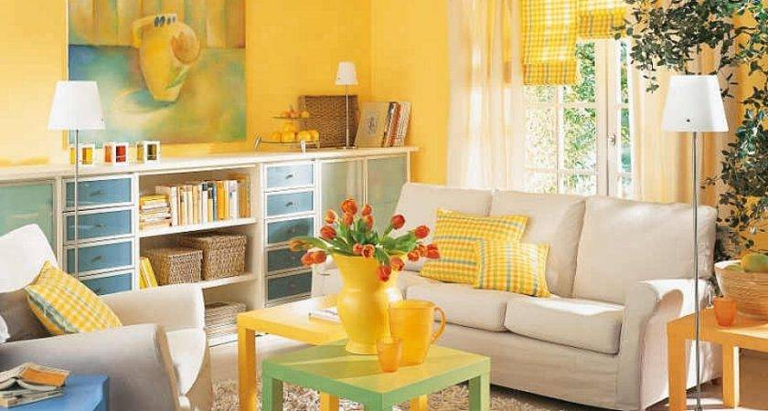 Painting Ideas Living Room Stylewhack