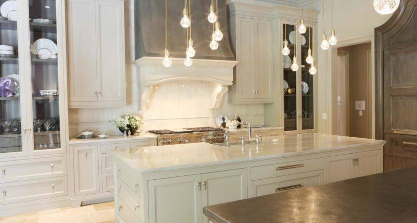 Painting Kitchen Cabinet Ideas Tips Hgtv