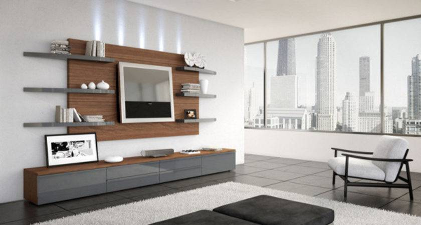 Painting Paint Color Ideas Modern Living Room