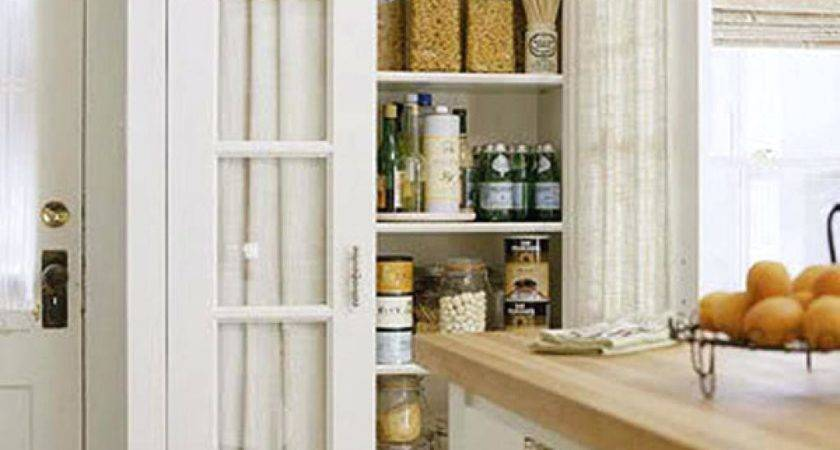 Pantry Cabinet Pull Out Ikea