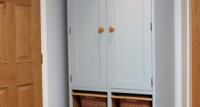 Pantry Closet Organizer Ikea Home Design Ideas