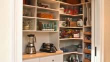Pantry Decorating Ideas Joy Studio Design Best