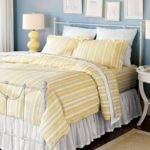 Pastel Color Palettes Elegant Bedroom Designs