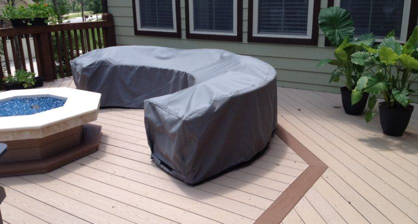 Patio Furniture Covers Lowes New Furnish Your