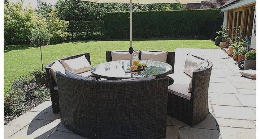 Patio Furniture Sets Lovely Stylish